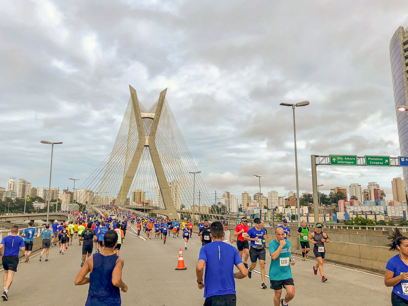 Relato – Circuito Athenas – Run Longer